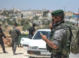 Terroristes du Hamas libérés