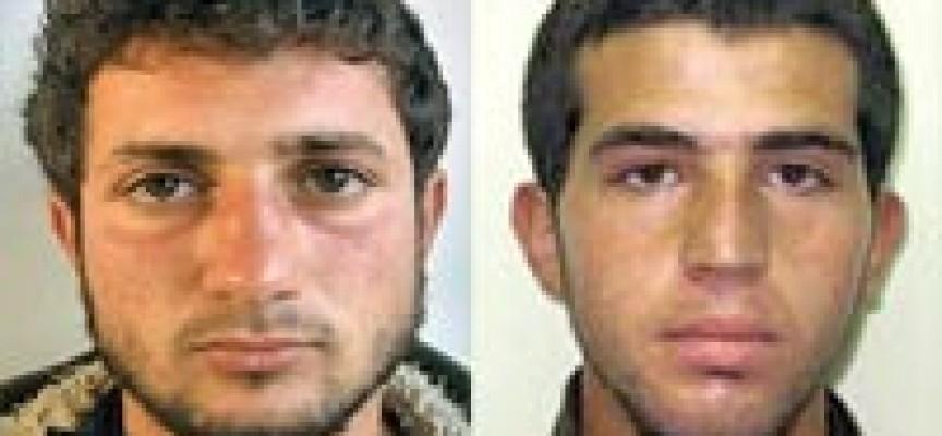 La non-condamnation à mort de terroristes
