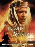 Hussein of America