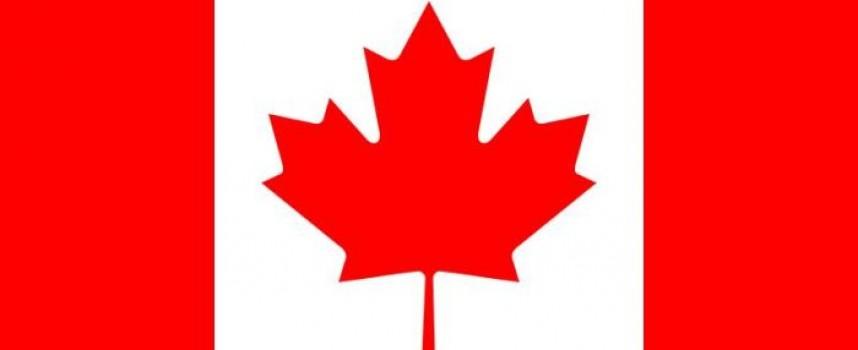 Canada : plus de prérogatives pour la lutte antiterroriste