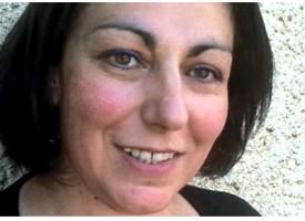 Les mensonges de Sacha Reingewirtz sont-ils nés de l'esprit du « gourou » de l'UEJF, Judith Cohen-Solal ?