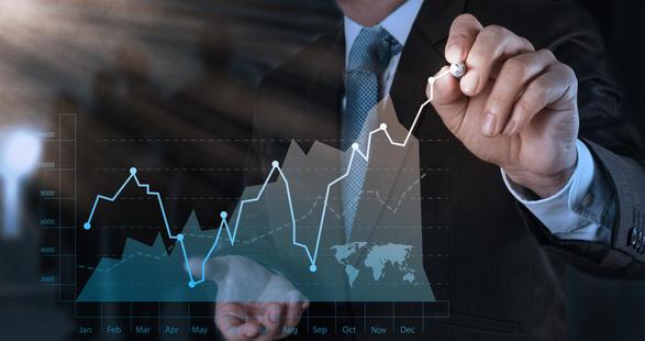 atelier-croissance-economique