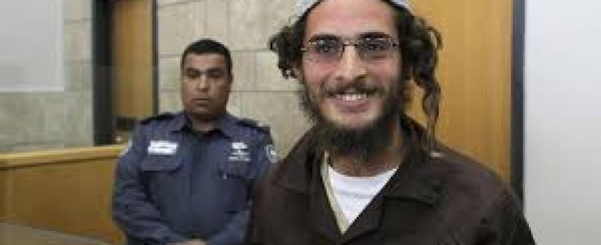 La haine gratuite, le danger stratégique numéro 1 d'Israël.