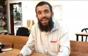 Nehemia Lavi