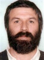 Yehouda Gilles Partouche, fils de l'Alyah de France, assassiné à Hebron par rafale alors qu'il était passager dans une autobus le 19 MARS &çç(