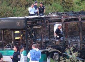 Seize blessés dans un attentat à Jérusalem