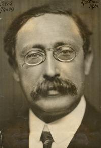 Léon Blum, Président du Conseil