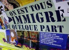 Pourquoi les pays occidentaux, favorisent-ils l'entrée de migrants?