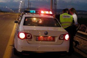 police-de-la-circulation