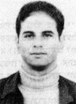 Bernard Brami