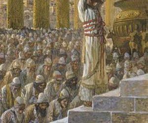 Si je t'oublie Jérusalem
