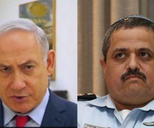 Le gendarme et le Premier ministre