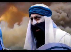 Que célébrons-nous à Hanoucca?
