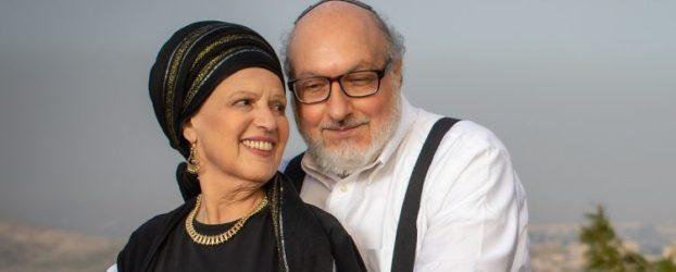 Jonathan Pollard: interview exclusive par Israël Hayom